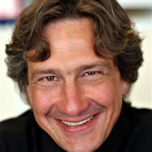 Adrian Flanagan
