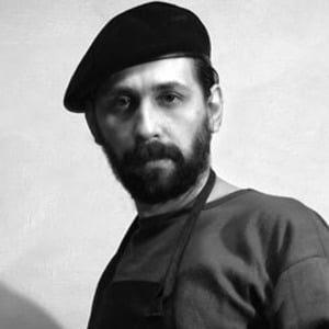 Aleksei Golovin