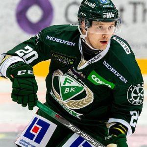 Aleksi Mustonen
