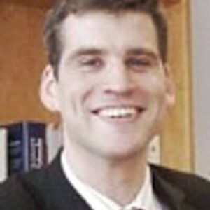 Alexander Wachs