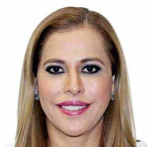 Alma Marina Vitela