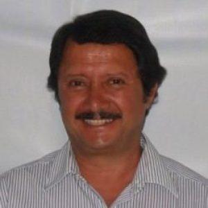 Armando Contreras Ceballos