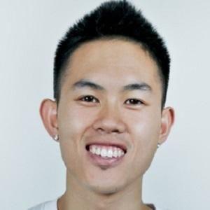 Casey Chan