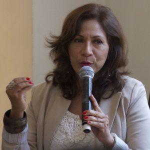 Cecilia Lugo