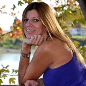 Chantal Poirier