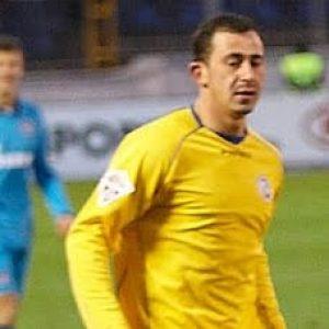 Chavdar Yankov