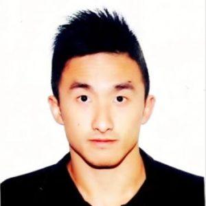 Cheung Chi Yip