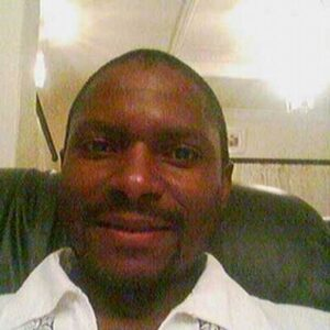 Daniel Mkandawire