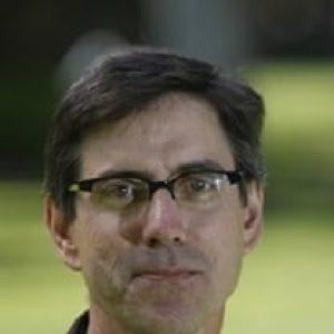 Gregory Clark
