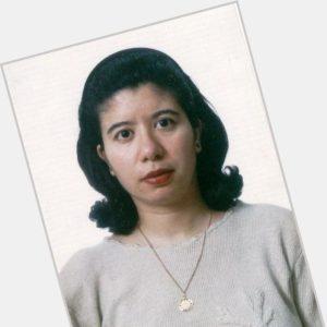 Hasna Mohamed Dato