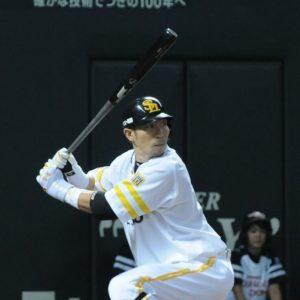 Hitoshi Tamura