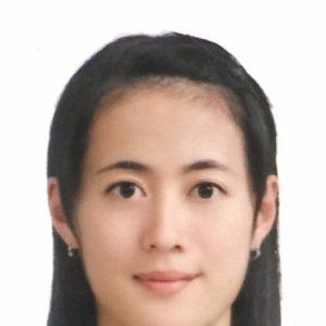 Huang Yu-ting