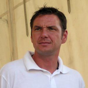 Jan Schaffrath