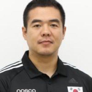 Jang Jong-ho
