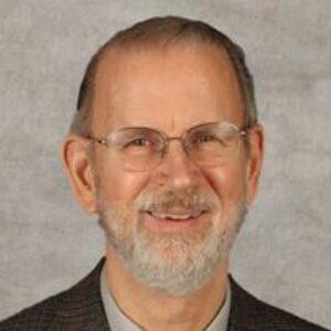 Jerry O'Neil