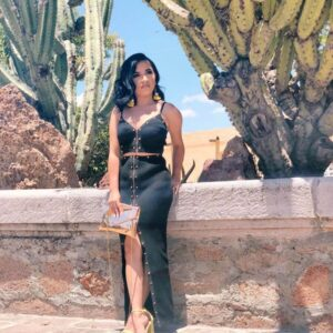 Juany Yasmin