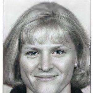 Katrina Shinfield