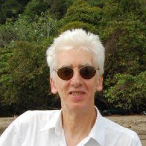 Matt Irving