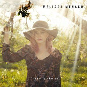 Melissa Menago