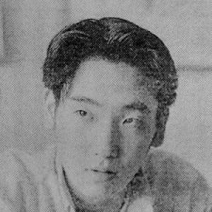 Minoru Furuya