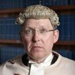 Neil Brailsford, Lord Brailsford
