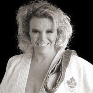 Niki Jenkins