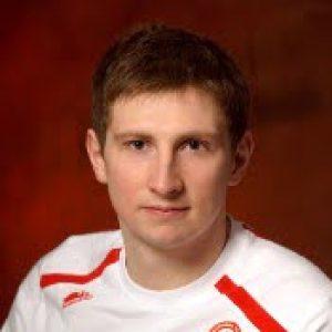 Nikolay Skvortsov