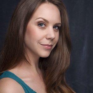 Rachel Tietz