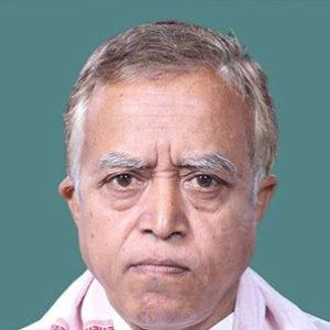 Radheshyam Biswas