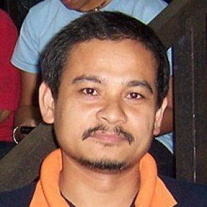 Rahimidin Zahari