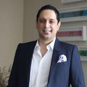 Rajeeb Samdani