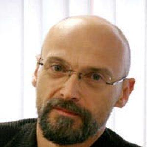 Rick Priestley