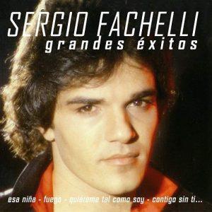 Sergio Fachelli