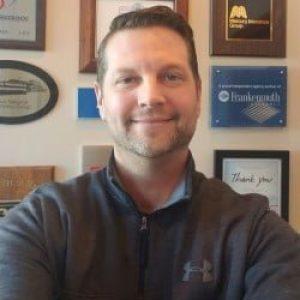 Todd Hennig