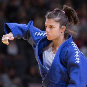 Valentina Moscatt