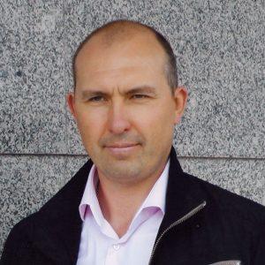 Viktor Pusev