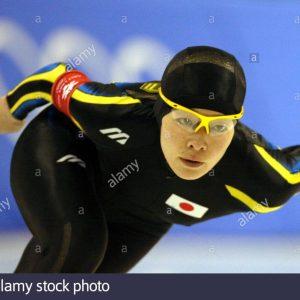 Yayoi Nagaoka