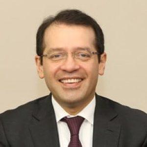 Luis Antonio Ramirez Pineda